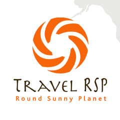 Travel RSP