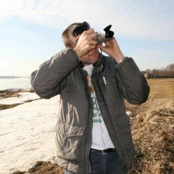 Fotogrāfa piezīmes http://www.noverotajs.lv