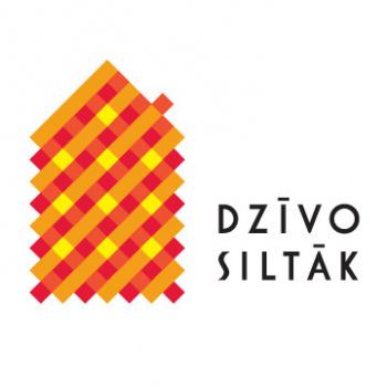 siltinam