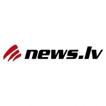 News.lv