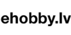 Ehobby