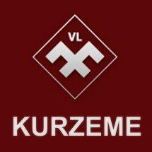 Visu Latvijai - Kurzeme