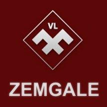Visu Latvijai - Zemgale