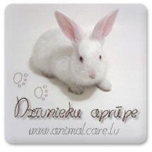 Dzīvnieku aprūpe | www.animalcare.lv