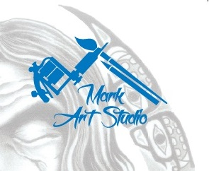 Mark Art Studio