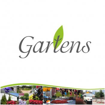 SIA Gartens