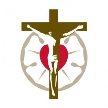 Luterānis