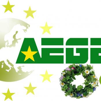 AEGEE-Ogre