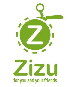Zizu.lv