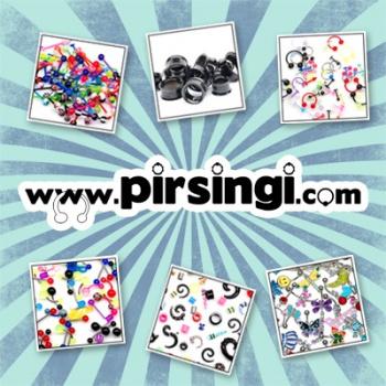 www.pirsingi.com