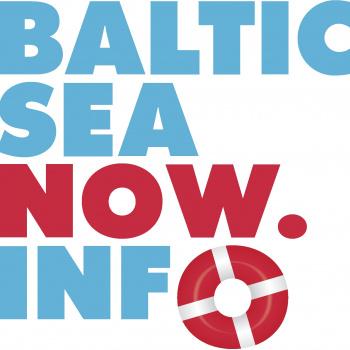 BalticSeaNow.info