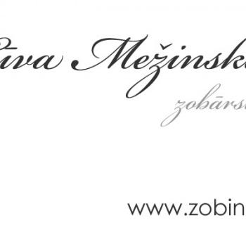 Zobins.lv