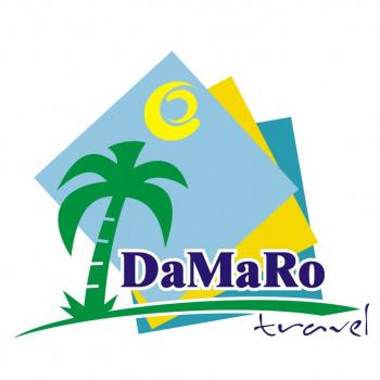 DamaroTravel