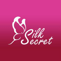 www.silksecret.lv