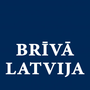 Brīvā Latvija