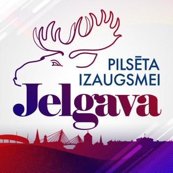 JelgavaLV