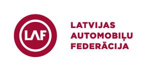 Latvijas Automobiļu federācija