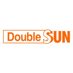 Double Sun