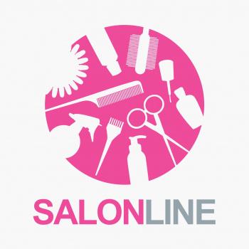 Centrs SALON LINE