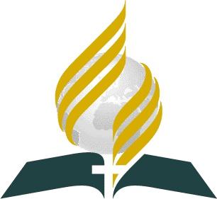 Adventistu Liepājas draudze