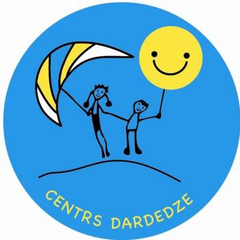 Centrs Dardedze