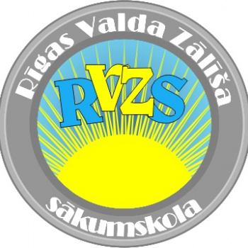 Rīgas Valda Zālīša sākumskola