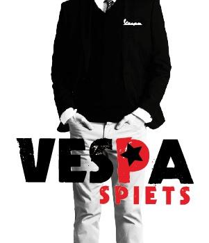 VespaSpiets