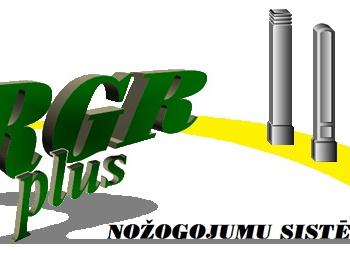 RGRplus