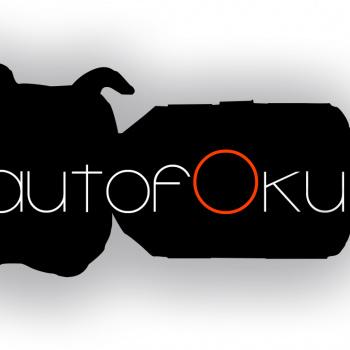 AutoFokuss