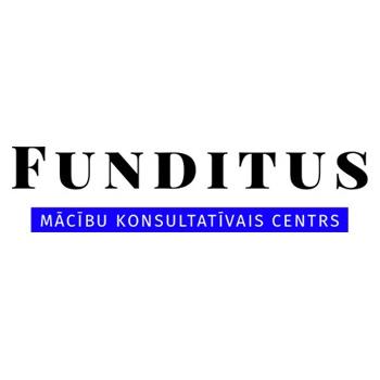 FUNDITUS, SIA Mācību konsultatīvais centrs