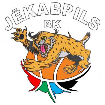 """Basketbola klubs """"Jēkabpils/SMScredit.lv"""""""