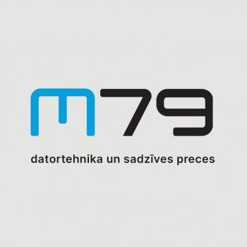 M79 interneta veikals