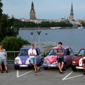 PanCars Auto Noma