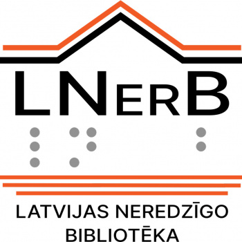 Latvijas Neredzīgo bibliotēka