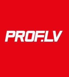 PROF.LV (būvē ērtāk - pērc lētāk)
