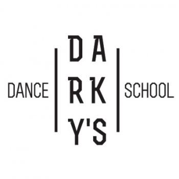 DarKy's Dance School