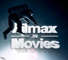 Filmaxmovies.IN