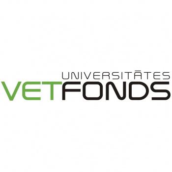 Universitātes Vetfonds