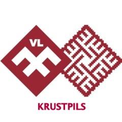 Nacionālā Apvienība Krustpils