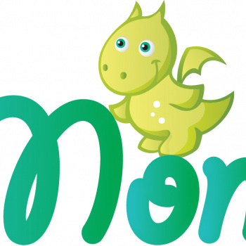 Moni - Pats labākais Tavam bērnam