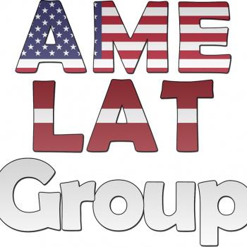 AmeLat Group