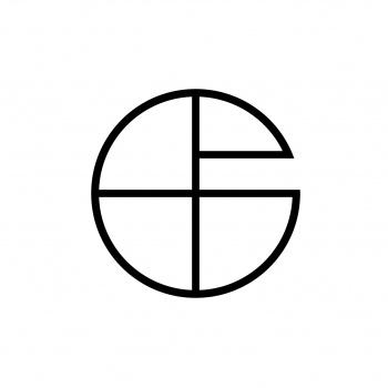 LTPC skola