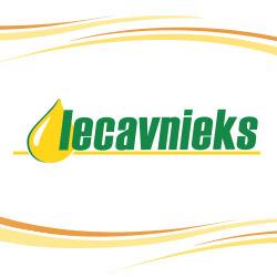 Iecavnieks & Co