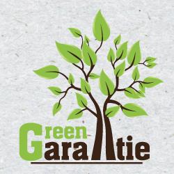 Green Garantie