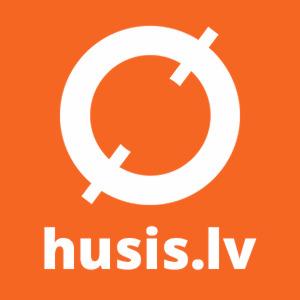 Husis.lv