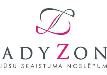 Lady Zone