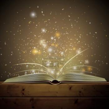Jauno dzejnieku un rakstnieku valstība
