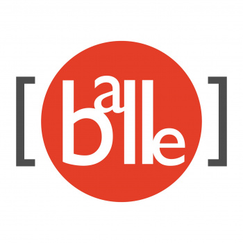 Balle.lv Pasākumu aģentūra