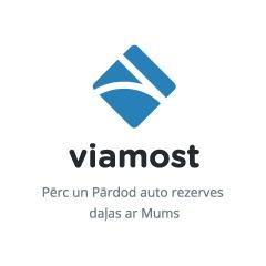 Viamost