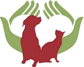 Dzīvnieku aizsardzības biedrība ''LIBERTA''